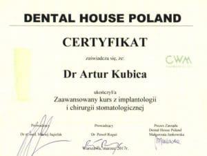 certyfikat.2 300x226
