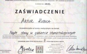 certyfikat.3 300x186