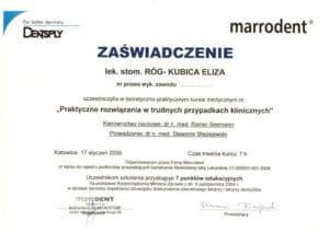 ceryfikat6 300x212