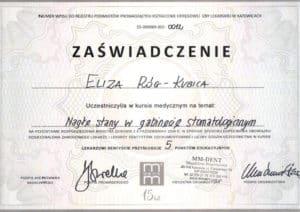 crtyfikat.32 300x212