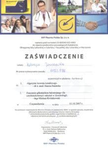 endodoncja MIP 220160104 219x300