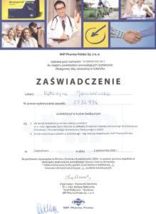 endodoncja MIP20160104 219x300