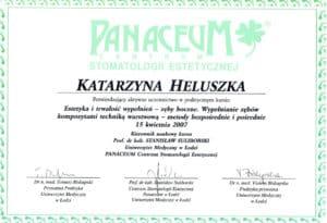 estetyka 220160104 300x205